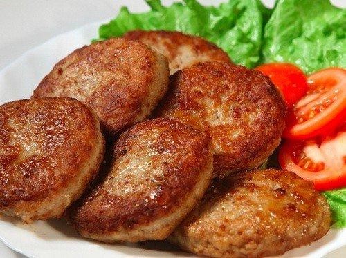 Запеченная картошка с мясом в пакете для запекания в духовке рецепт с фото