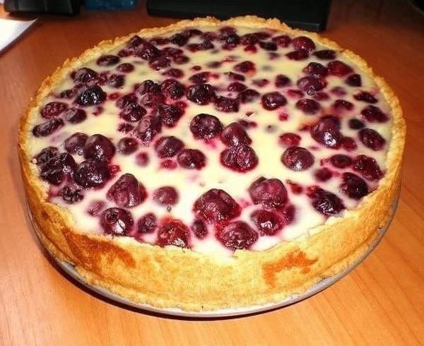 Рецепт торт перепелиные яйца