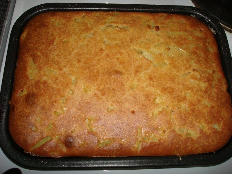 Пирог в духовке с мясомы с фото