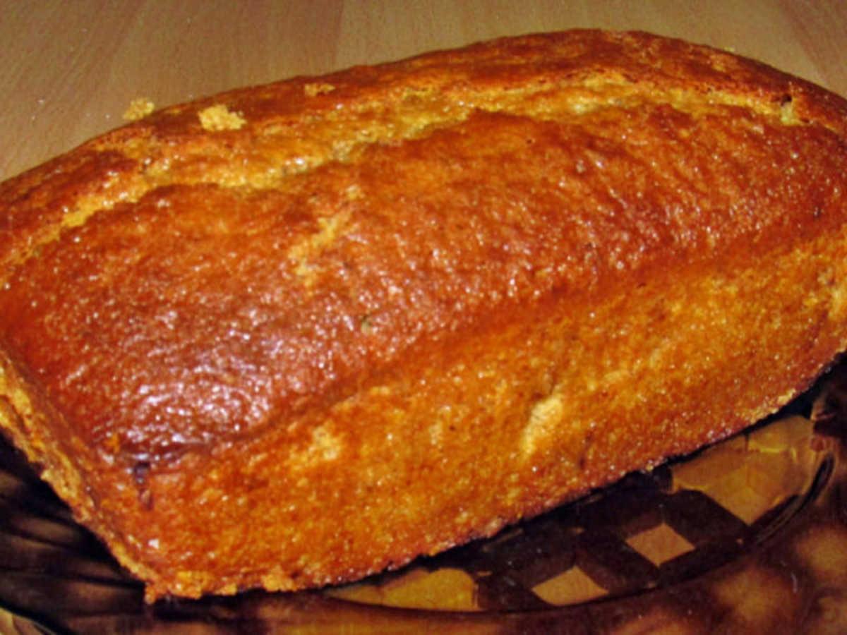 Творожный пирог с чёрной смородиной рецепт с
