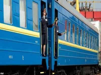 8 бесплатных услуг в поездах, о которых не знает 97% пассажиров…