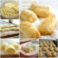Очень вкусное, рассыпчатое, мягкое и ароматное кокосовое печенье