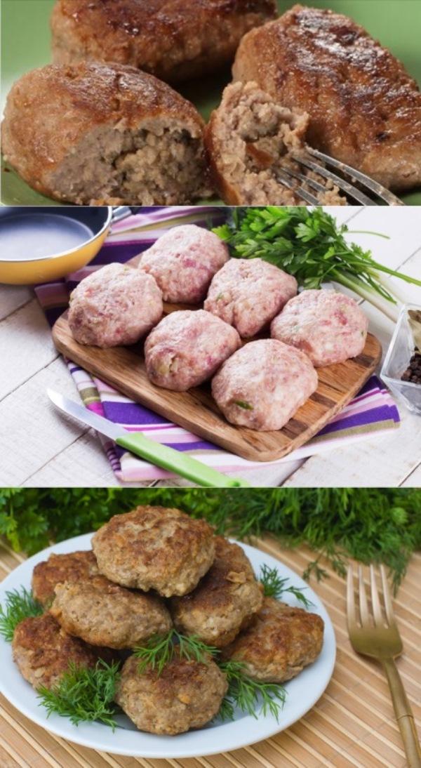 Мамины «Штефаньки» готова есть хоть каждый день. С вареным яйцом! Проверенный годами рецепт.