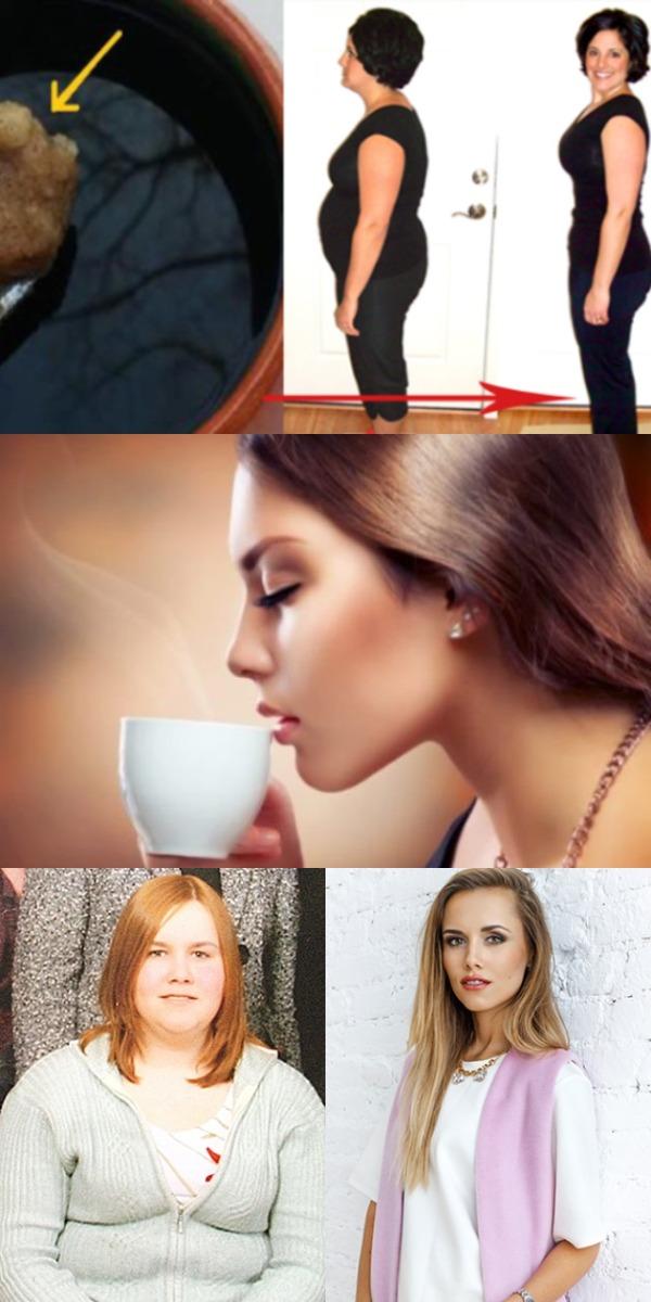 Положите эти два ингредиента в кофе — всего лишь после 2 ложек, жир в брюхе исчезнет, и ваш метаболизм будет быстрее, чем когда-либо (РЕЦЕПТ)!