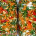 4 проверенных рецепта отличных заправок для супов