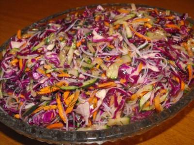 salat-po-kitaiski