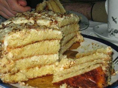 samii-prostoi-i-nejnii-tort-lakomka-foto