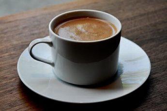 Напиток из кефира и какао. Чтобы сильно похудеть за 3 дня и убрать свисающий живот. Рецепт и меню питания 1