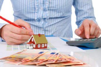 Стоит ли брать кредит. Что следует знать 1